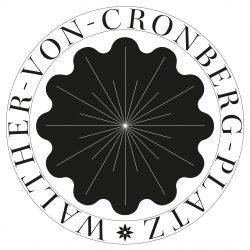 Walther-von-Cronberg-Platz