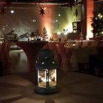 Weihnachten im Exedra